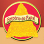 Empório do Pastel Vila Madalena