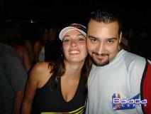 Balada: Fotos de Domingo no 180º Ubatuba