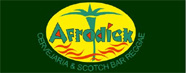 Afrodick Cervejaria & Scotch Bar Reggae
