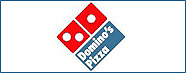 Domino´s Pizza - Sudoeste