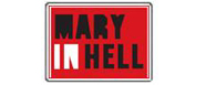 Mary in Hell