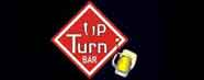 Up Turn Bar