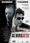 Filme: As Duas Faces da Lei