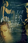 Filme: The Killer Inside Me