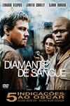 Filme: Diamante de Sangue