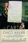 Filme: As Cartas Psicografadas por Chico Xavier