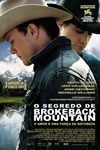 Filme: O Segredo de Brokeback Mountain