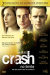 Filme: Crash - No Limite