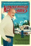 Filme: Winnebago Man