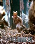 Filme: Where the Wild Things Are