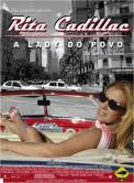 Filme: Rita Cadillac, A Lady do Povo