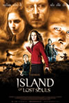 Filme: Island of Lost Souls