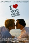 Filme: I Love You, Phillip Morris