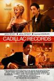 Filme: Cadillac Records