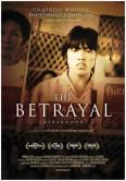 Filme: The Betrayal - Nerakhoon.