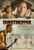 Filme: Honeydripper ? Do Blues ao Rock
