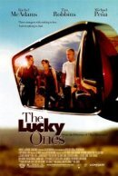 Filme: The Lucky Ones