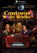 Filme: Cantoras do Rádio