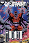 Filme: X-Men Origins: Magneto