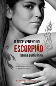 Filme: O Doce Veneno do Escorpião