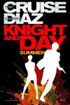 Filme: Knight and Day