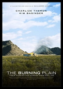 Filme: The Burning Plain