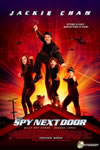 Filme: The Spy Next Door