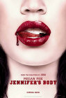 Filme: Jennifers Body