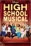 Filme: High School Musical