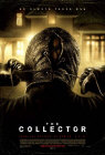 Filme: The Collector