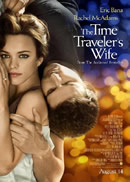 Filme: The Time Travelers Wife