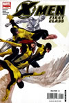 Filme: X-Men: First Class