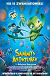 Filme: As Aventuras de Sammy
