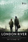 Filme: London River - Destinos Cruzados