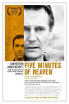 Filme: Five Minutes Of Heaven