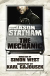 Filme: The Mechanic