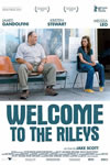 Filme: Welcome to the Rileys