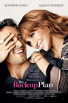 Filme: The Back-Up Plan