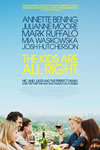 Filme: The Kids Are All Right