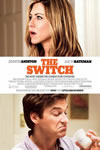Filme: The Switch